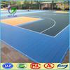 High quality Indoor basketball court flooring