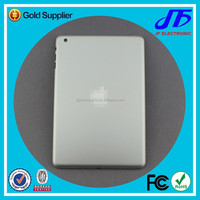 replacement back cover for ipad mini1 wifi or 3G version