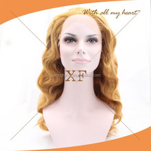 Buy Wigs Online Wholesale Asian Hot Sale Amazing Cheap Price Lace Front Wig
