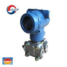 4-20ma output smart pressure transmitter of sanitary pressure transmitter