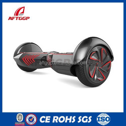 2015 new products electric skateboard electric motorcycle adult electric scooters