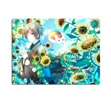 New Natsume's Book of Friends Anime Gaming Mouse Pad Deluxe Multipurpose Playmat GZFP38