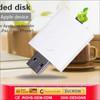 3.0 usb flash drive,sustyle su-ap2 usb 3.0 flash drive for iphone6