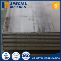 1080 carbon steel,1095 carbon steel,0.5mm thick metal sheet