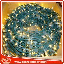 Alibaba supplier C6 led Christmas lights wholesale