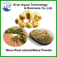 penis strong medicine for long time sex maca extract