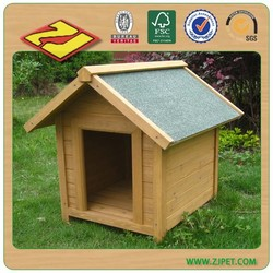 dog kennel buildings DXDH004