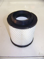 China high performance Air Filter OE NO. 4891097AA auto parts