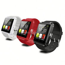 smart bracelet app download mobile watch phone 3g smart bracelet health sleep monitoring sync internet watch phone