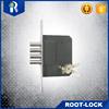 euro profile cylinder lock vertical window lock door handle electronic lock