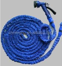 2015 Hottest hose new product flex hose garden hose and reel