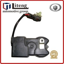 3791030-0000 ZXauto Back-door central locking latch
