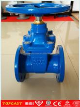 Wedge gate valve,cast steel pn16 flanged stem gate valve company