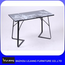 computer table models with prices ikea glass computer desk