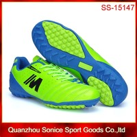 soccer shoes online shopping,free shipping soccer shoes,online shopping for soccer shoes