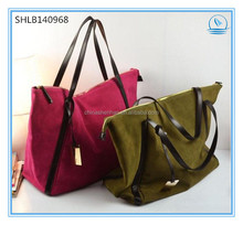 Luxury Handbags woman fashion design new trendy shoulder bag ladies