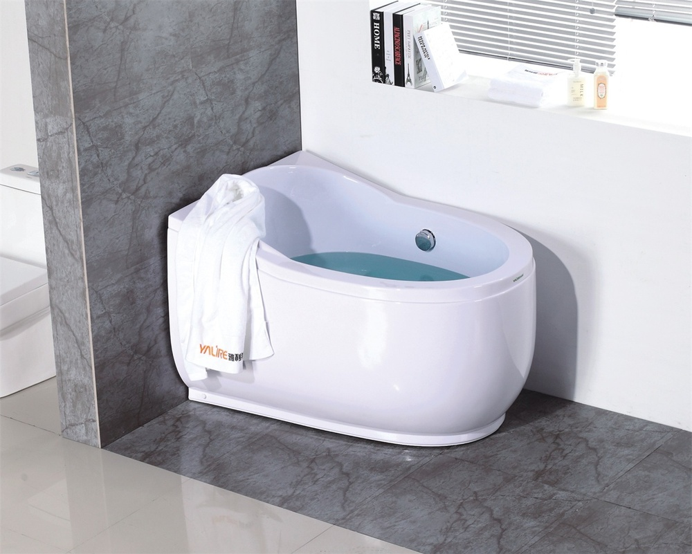 China Supplier Bathtub Small Sizes With Seat Buy Bathtub