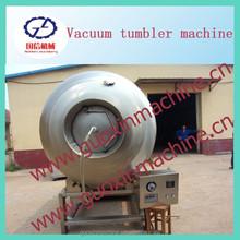 304Stainless steel vacuum tumbler for meat/Vacuum meat tumbler