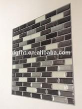 Alta calidad mosaico azulejos de la pared