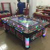 2015 New Arrival high quality double screen slot cabinet slot machine cabinet roulette machine cabinet OEM/ODM