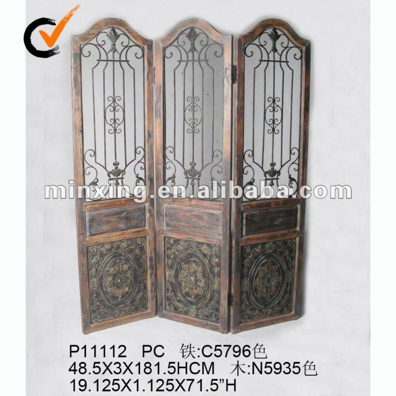 Decorative Wooden Room Divider Buy Room Divider Decorative Room Divider Woo