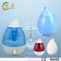 medical oxygen humidifier T-253