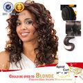 Venda quente!!! 8-36inch baratos preço de fábrica alta qualidade kinky curly venda 5a grau virgem brasileira crochet com tranças de cabelo humano