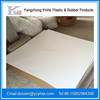 Good quality Hot sale competitive price ptfe sheet supplier in China