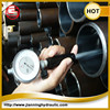 honed tube for hydraulic cylinder and pneumatic cylinder use