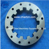 Shanxi best price wholesale turbo cam plate for locomotive