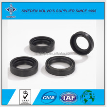 Oilproof Function Piston Seal