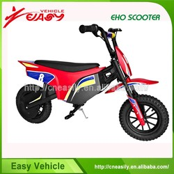 Hot china products china new arrival electric motorcycle,manufacturer motorcycle cheap used dirt bikes for sale