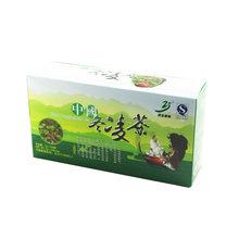 Dongling Herbal Teabag Rabdosia Rubescens Tea Herb Medicine
