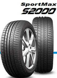 china M+S tyre