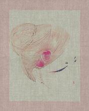 artist canvases split canvas print