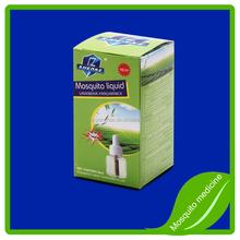 Mosquito Killer Liquid, mosquito repellent liquid , electric mosquito repellent liquid vaporizer