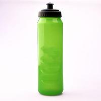 free plastic water bottle, protein mixing bottle, designer water bottles bpa free