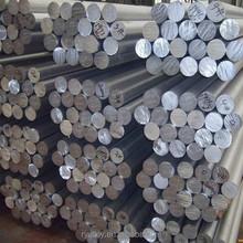 Monel 400 round bar/pipe fitting best price