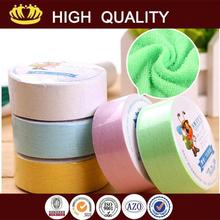 100% cotton Elegant style towels magic