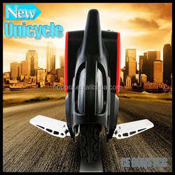 Mini Electric mobility Unicycle E-Scooter Motorcycle One Wheel Scooter