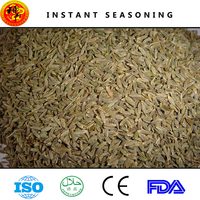 price for cumin seeds