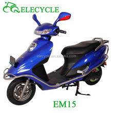 48V 800W adult electric motorcycle 50CC