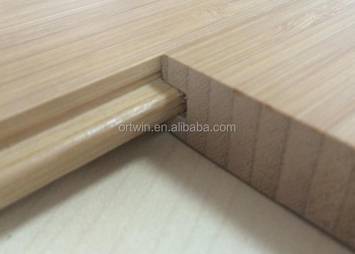 2015 hot vente bambou tapis de sol ikea pas cher prix plancher en bambou id d - Tapis en bambou ikea ...