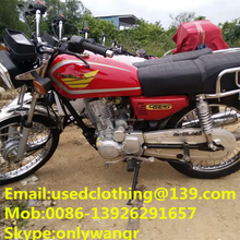 used motor vehicles motorcycles for sale used cheap used motorcycles