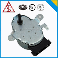 The Best Sales new style made in china alibaba electric car hub motor