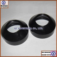 Top quality low price wholesale motorcycle parts for SUZUKI 250CC GN250 cover wipers boots kit/ GN250 front fork dust seal kit