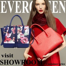 Spring 2015 new designs+Real handbag FACTORY +welcome for your VISIT + website: www.evergreen361.com