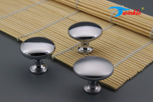Higt quality knobs for furniture zinc alloy office furniture knobs aluminium bedroom cabinet handles & knobs
