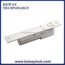 Hot Selling Fail Safe Electric Bolt Lock Door Lock Supplier