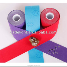 kinesiology tape suppliers/kinesiology tape association/kinesiology tape gold